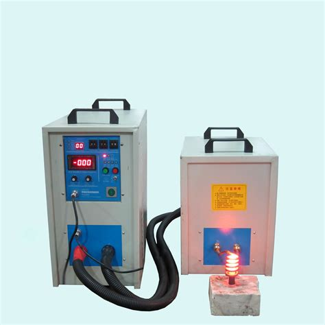 induction heater equipment china igbt induction heating equipment photos pictures made in china