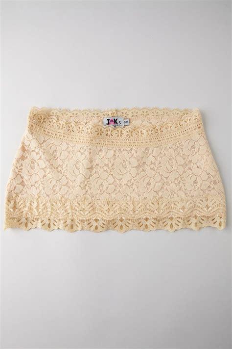 shirt extender pattern shirt extenders modesty pinterest clothes sewing