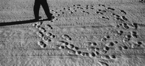 walking in circles because i don t want to do this for forty years kari pattersonkari patterson