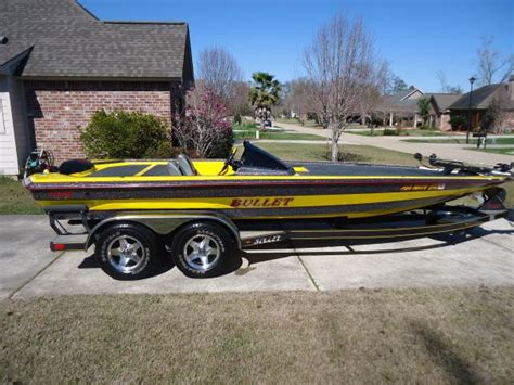 craigslist boats for sale dana point bullet boats for sale in florida www woodenboat magazine
