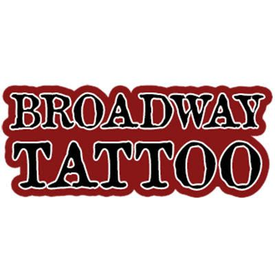 broadway tattoo shop broadway in tipp city oh 45371 chamberofcommerce