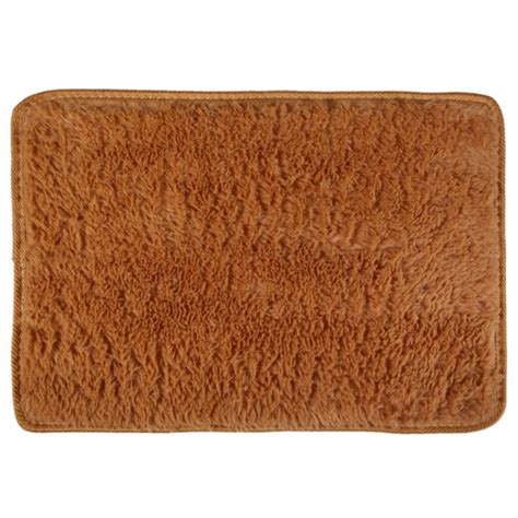 fluffy floor rugs crboger fluffy throw rugs fluffy rugs anti skid shaggy area rug dining room home
