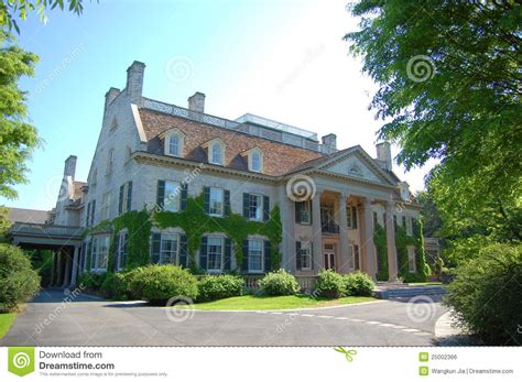 we buy houses rochester ny george eastman house rochester stock photo image 25002366