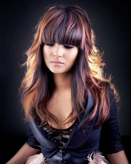 hair color trend for women 2015 2016 hair trends women