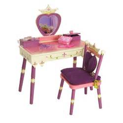 Makeup Vanity For Toddlers A Kid Place Furniture Toys And Essentials For Of