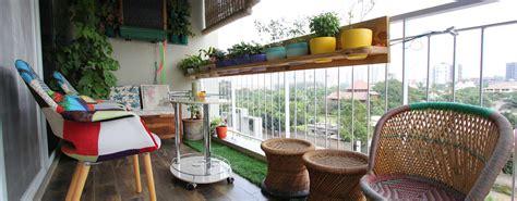 balcony garden design ideas simple balcony garden design ideas for indian homes