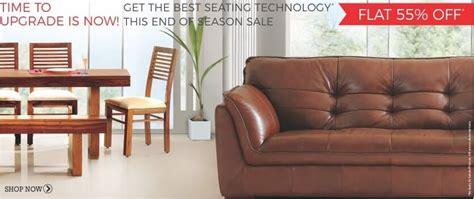 evok buy furniture home furniture