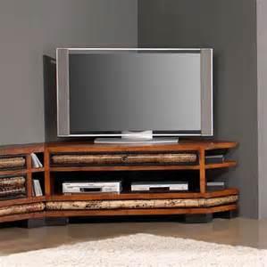 Nice Meuble Tv Angle Design Salon #1: Meuble-tv-angle-bambou-sha.jpg