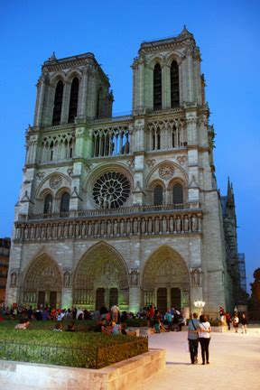 Career Services Notre Dame Mba by A Quot Movable Feast Quot In Europe Part Ii Mba Consulting