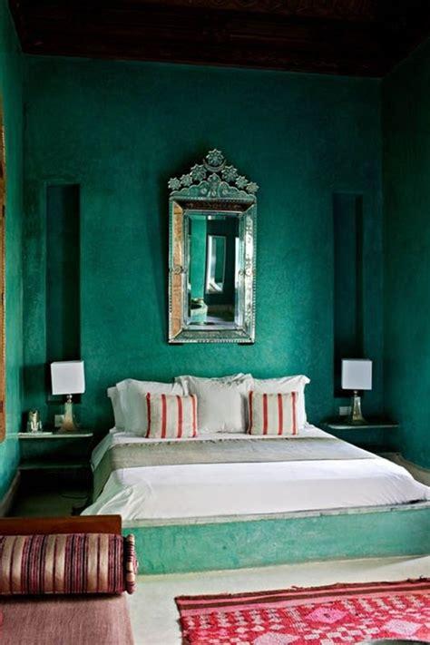 20 bedroom color scheme ideas