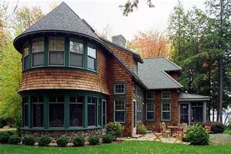 How To Build A Cottage Style Roof Standout Cottage Style Homes Irresistible Charm