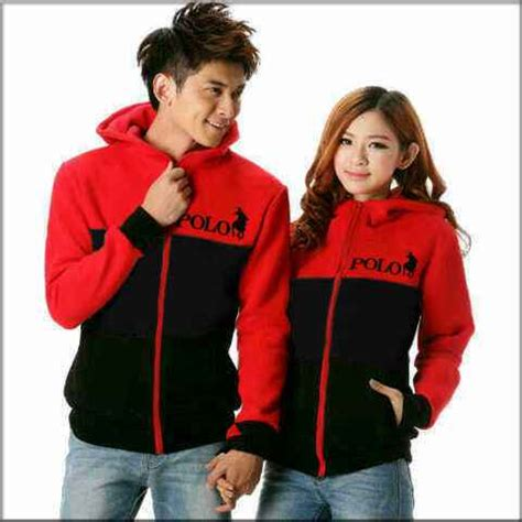 Grosir Sweater Coat Bahan Baby Tery jaket polo baby terry
