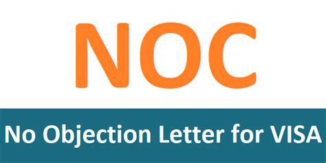 nulubox com wp content uploads 2018 05 noection fo noc letter format