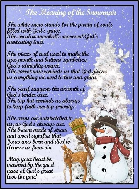 search results for snowmen soup poem calendar 2015