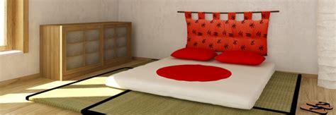futonbett tatami betten mit tatami und futon