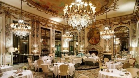 top 10 most expensive restaurants in the world 2017 2018 top most expensive restaurants in the world tribereport