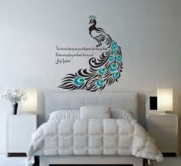 free giveaways giveaway tab facebook giveaway tab floral peacock wall decals