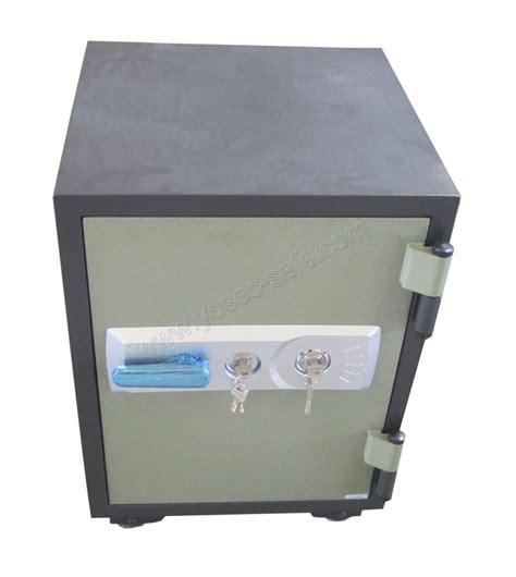 Fireproof Cabinet Safe by Steel Cabinet Fireproof Safe Fp 52k Steel Cabinet