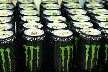 energy drink related deaths energy drink investigation after claims it