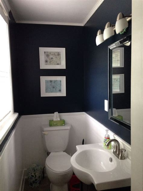 powder room bathroom ideas best 25 blue powder rooms ideas on powder