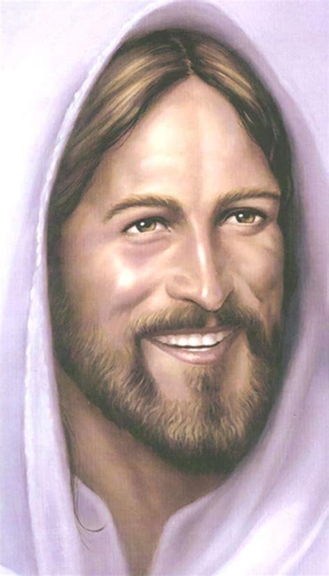 imagenes de jesus alegre educaci 243 n en valores religiosos