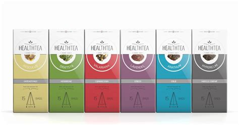 log4j pattern package name healthtea concept on packaging of the world creative