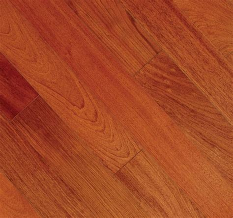 Willow Flooring by Pictures For Willow Wood Hardwood Floor Specialist Inc In
