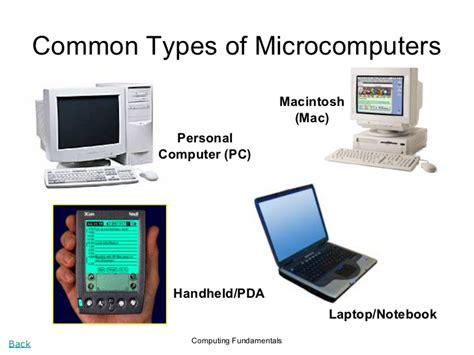 MELJUN CORTES Computing Fundamentals   hardware parts