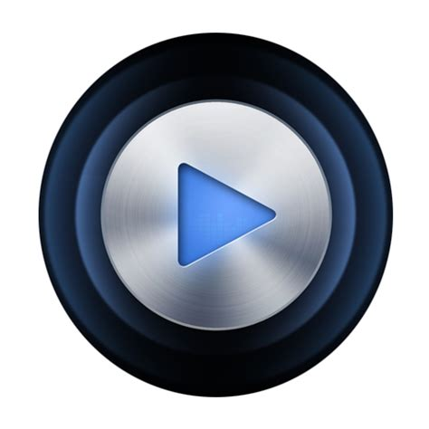 10 Icons Of Our Decade by Still Think The Itunes 10 Icon Our Ten Reader