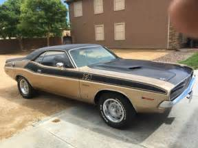 dodge challenger 340 six pack for sale photos technical