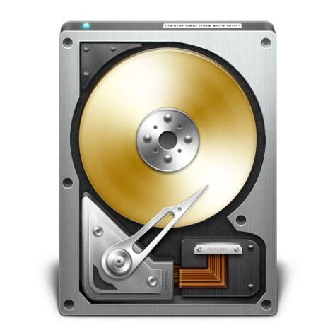Hardisk Ps3 Bandung instal pc menggunakan daemon tool lite
