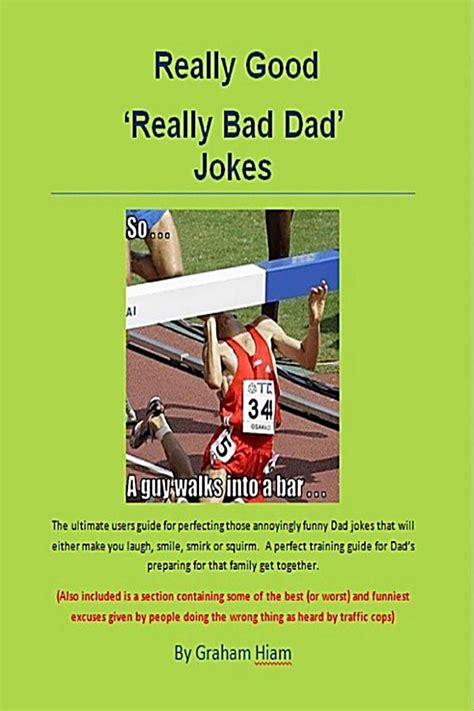 very bad jokes really good really bad dad jokes ebook jetzt bei