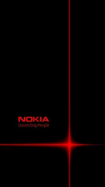 wallpaper nokia nokia logo wallpapers and images for mobile phone mobile