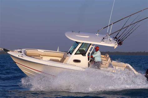 boston whaler boats models 250 outrage boat model boston whaler