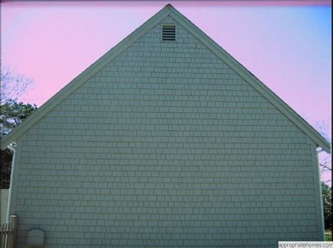 Shingle Gable Roof Gable Roof Materials 28 Images Project Plans For 12 X