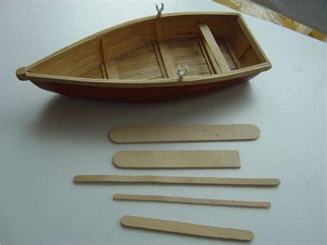 projects with craft sticks stick crafts craft with sticks