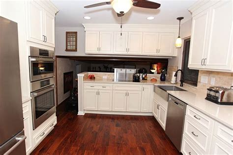 kitchen design indianapolis kitchen remodeling indianapolis kitchen remodel