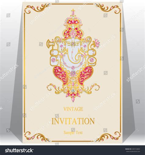 carlton cards invitation templates recipe card template free printable
