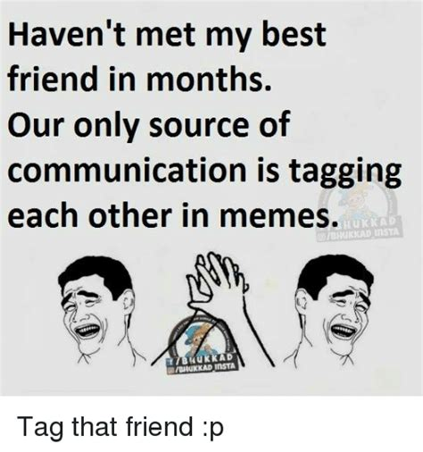 Communication Meme - funny communication memes pictures to pin on pinterest