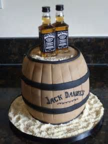 25 best ideas about birthday cakes for men on pinterest birthday cake for man cakes for men