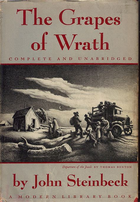 wrath of the of the thief 3 books brickbat books featured three classic modern library