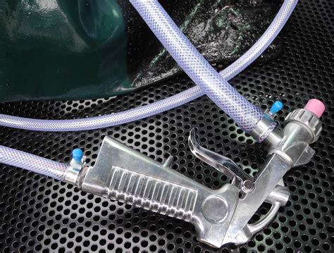 glass bead cabinet parts redline engineering re40 abrasive sand blasting cabinet