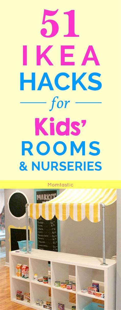 Ikea Hackers Kinderzimmer by 17 Best Images About Nurseries On
