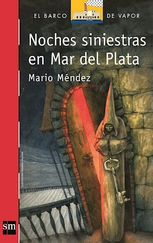 libro las noches del mundo noches siniestras en mar del plata por mendez mario 9789875732087 c 250 spide com