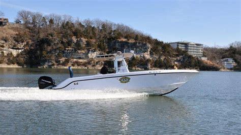 boat crash kills lake of the ozarks boat crash kills three injures two