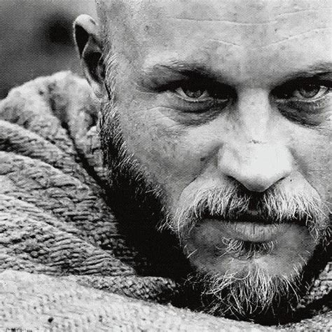 travis fimmel ragnar vikings men i love pinterest ragnar from vikings travis fimmel people i love