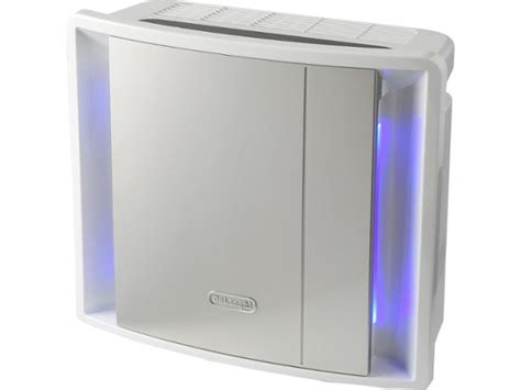 delonghi ac150 air purifier review which