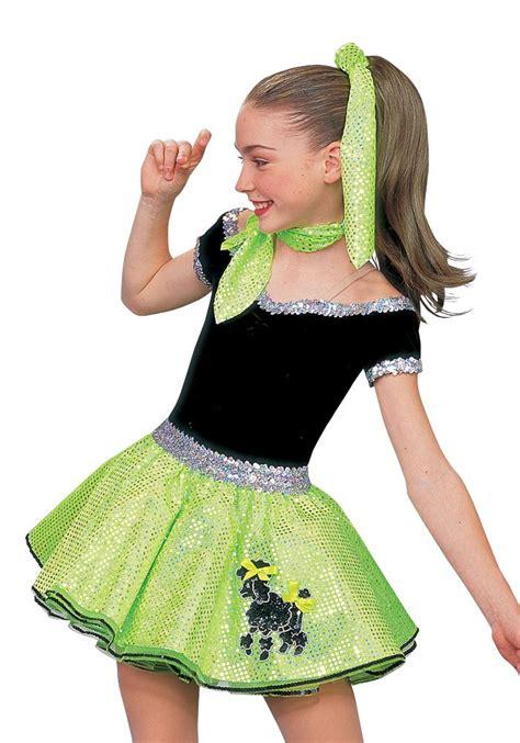 m 225 s de 1000 ideas sobre conditional sentence en pinterest grease sandy costumes for kids