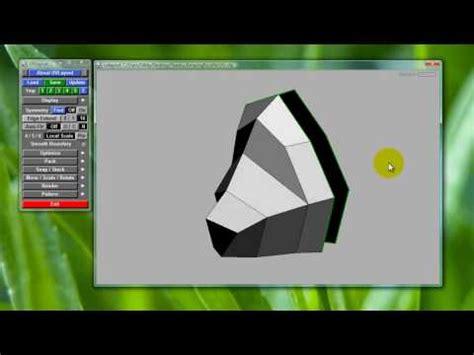 uv layout headus download headus uvlayout keygen windows 8 dagordollars