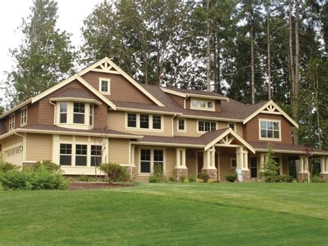 luxury craftsman style home plans luxury craftsman style house plans characteristic house